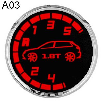 Wzór: a03_c_red