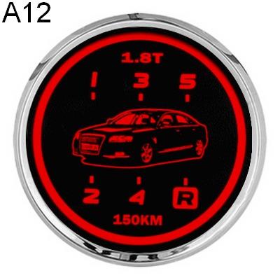 Wzór: a12_c_red