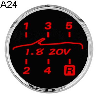 Wzór: a24_c_red