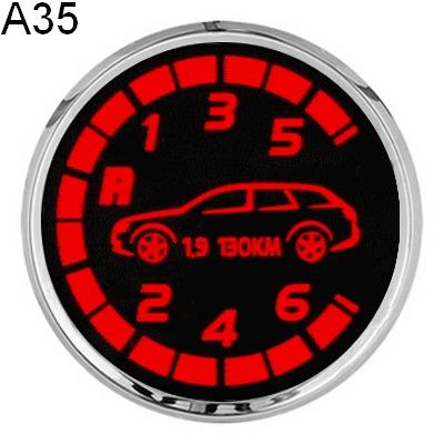 Wzór: a35_c_red