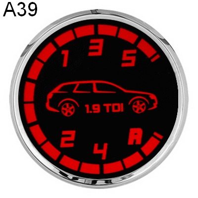 Wzór: a39_c_red
