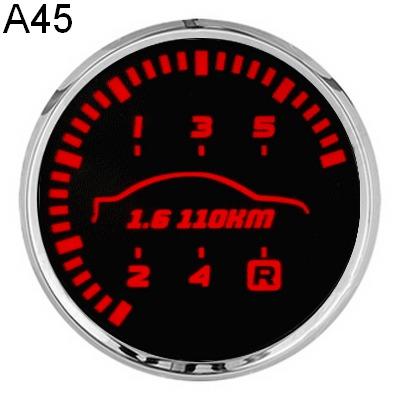 Wzór: a45_c_red