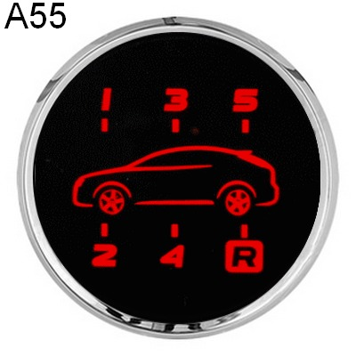 Wzór: a55_c_red