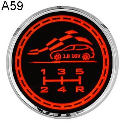 Wzór: a59_c_red