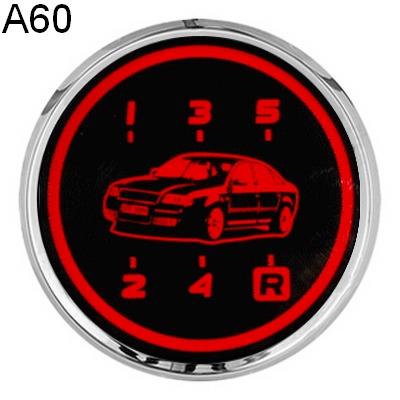 Wzór: a60_c_red