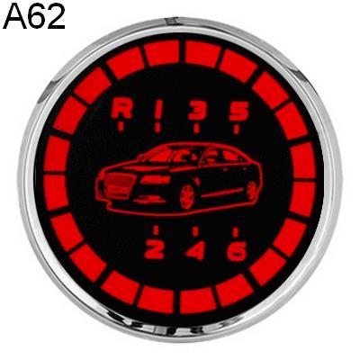 Wzór: a62_c_red