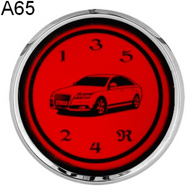 Wzór: a65_c_red