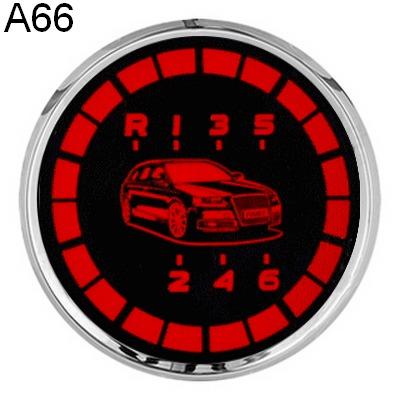 Wzór: a66_c_red