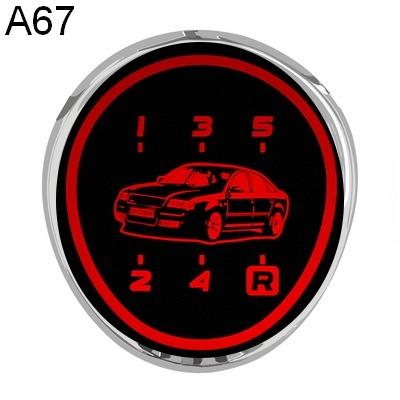 Wzór: a67_g_red