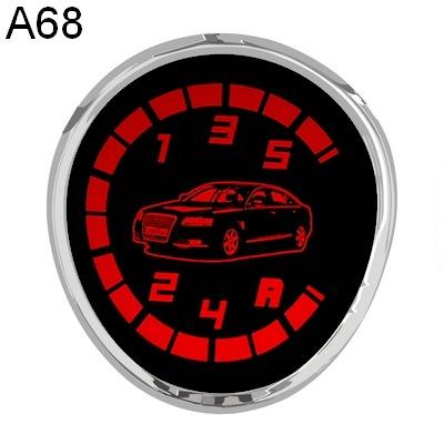 Wzór: a68_g_red