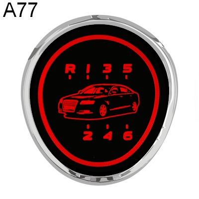 Wzór: a77_g_red