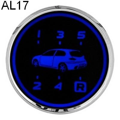 Wzór: al17_c_blue