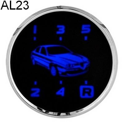 Wzór: al23_c_blue