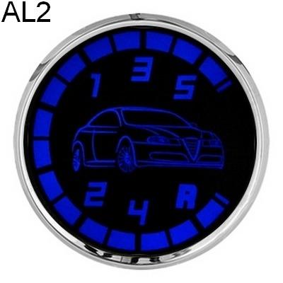 Wzór: al2_c_blue