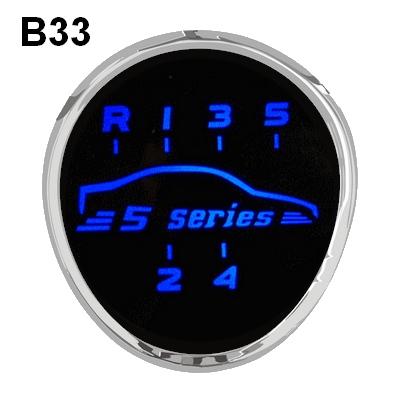 Wzór: b33_g_blue