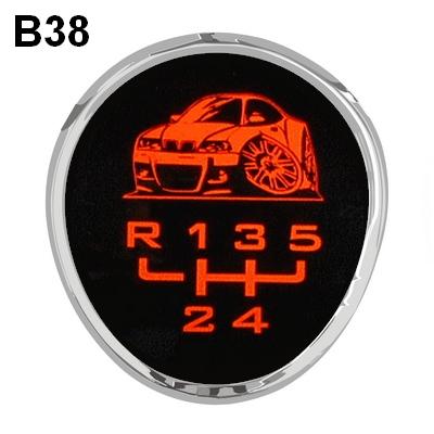 Wzór: b38_g_orange