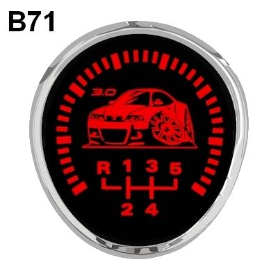 Wzór: b71_g_red