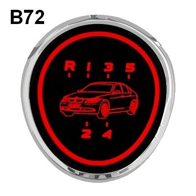 Wzór: b72_g_orange