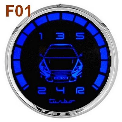 Wzór: f01_c_blue