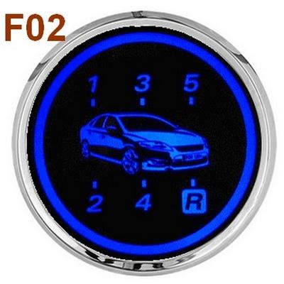 Wzór: f02_c_blue