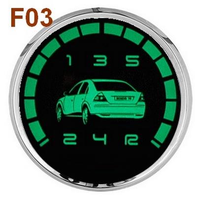 Wzór: f03_c_green
