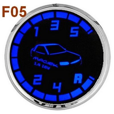 Wzór: f05_c_blue