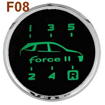 Wzór: f08_c_green