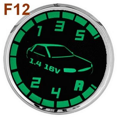 Wzór: f12_c_green