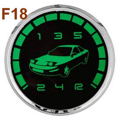 Wzór: f18_c_green