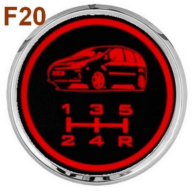 Wzór: f20_c_red
