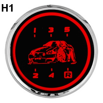 Wzór: h1_c_red