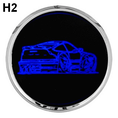 Wzór: h2_c_blue