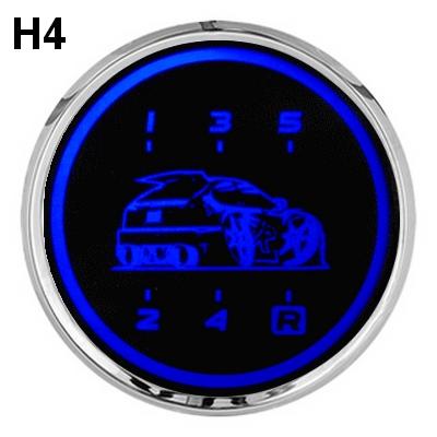 Wzór: h4_c_blue