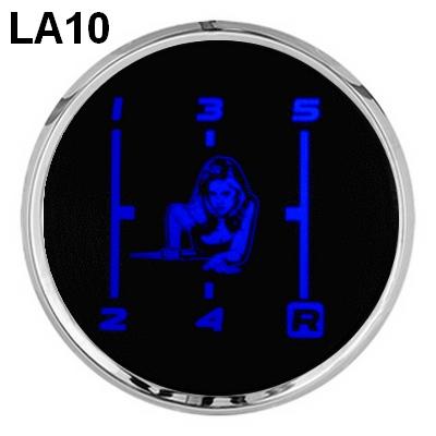 Wzór: la10_c_blue