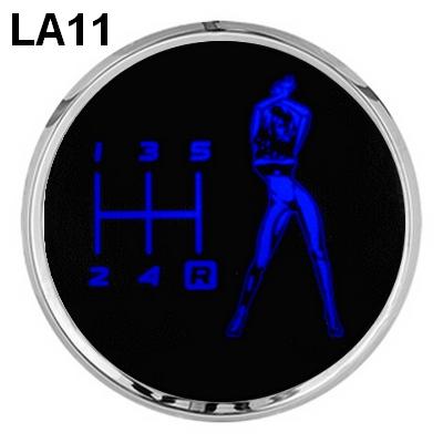 Wzór: la11_c_blue