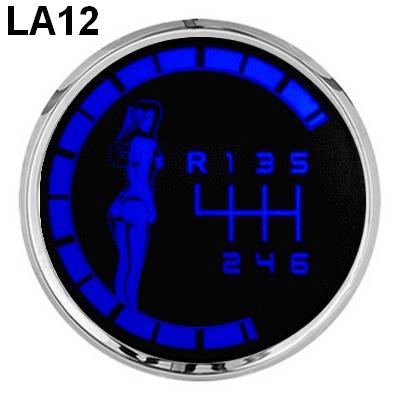 Wzór: la12_c_blue