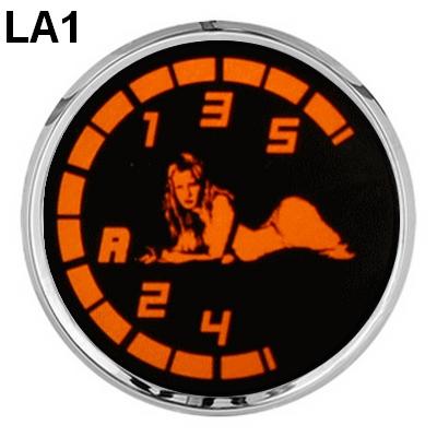 Wzór: la1_c_orange