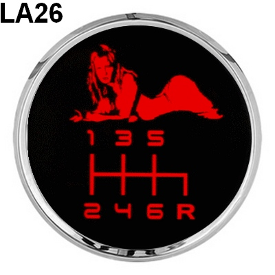 Wzór: la26_c_red