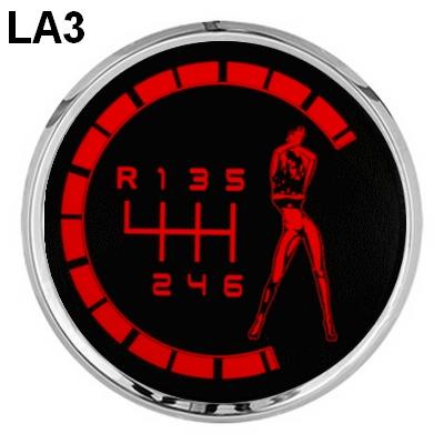 Wzór: la3_c_red