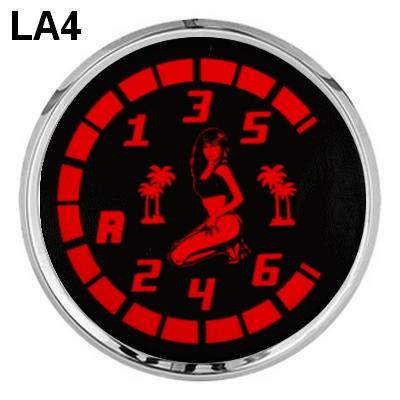 Wzór: la4_c_red