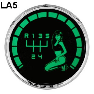 Wzór: la5_c_green