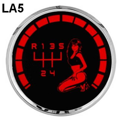Wzór: la5_c_red