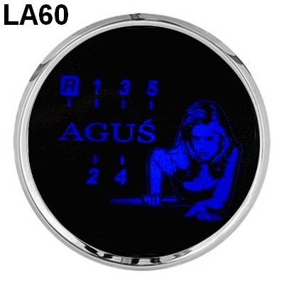 Wzór: la60_c_blue