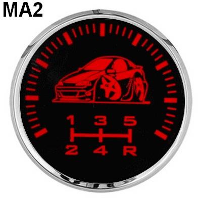Wzór: ma2_c_red