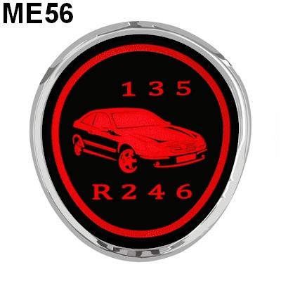 Wzór: me56_g_red