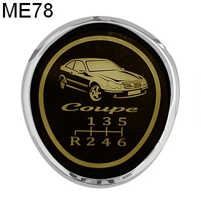 Wzór: me78_g_yellow