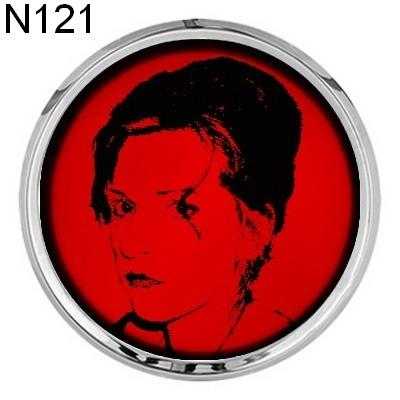 Wzór: n121_c_red
