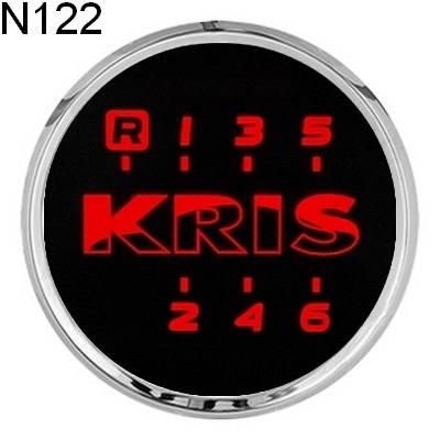 Wzór: n122_c_red