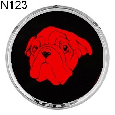 Wzór: n123_c_red