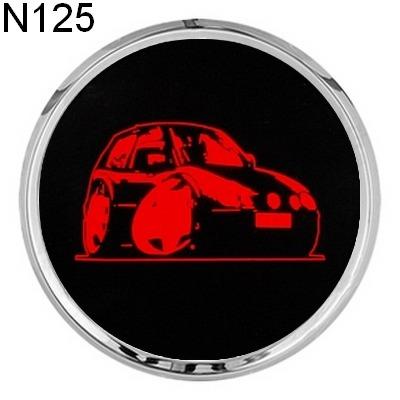 Wzór: n125_c_red